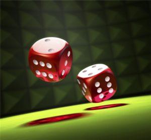 cazino-X