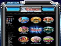 kazino-gaminator