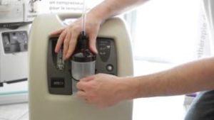 polza-kislorodnih-koncentratorov