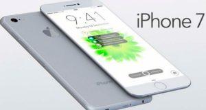 vsje-samoje-intjerjesnoje-ob-iphone-7