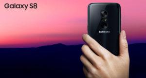 tehnicheskie-harakteristiki-Sumsung-Galaxy-s8