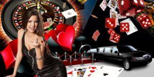 azino-kazino