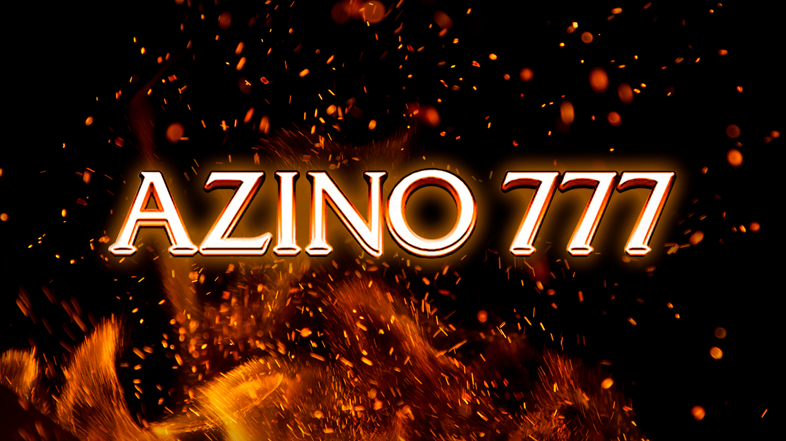 азино777 настоящий