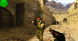 counter-strike-16-classic-edition