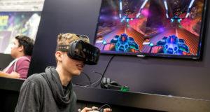 chto-mozhet-prigoditsya-dlya-polnocennoy-igry-v-virtualnoy-realnosti