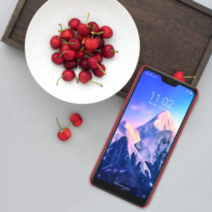 aksessuari-dlya-smartfona-xiaomi