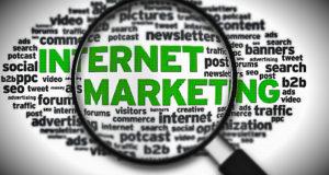 instrumenty-internet-marketinga