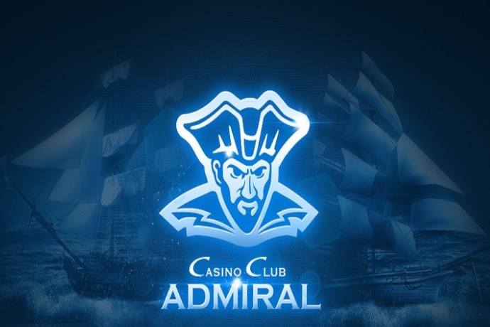 admiral club casino online