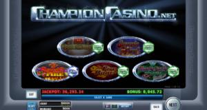 champion-casino