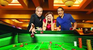 kak-skachat-mobilnuyu-versiyu-kazino-vulkan