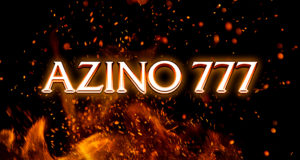 kazino-azino-777
