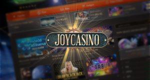 luchshie-igrovie-avtomati-v-kazino-joykazino