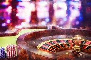 prichini-populyarnosti-igrovih-avtomatov-v-kazino-vulkan
