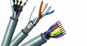 telefonnyj-kabel