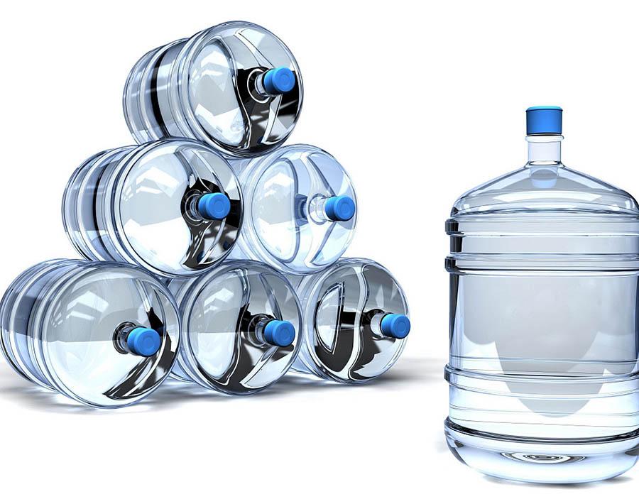 dostavka-vkusnoy-vody-dlya-pitya-ot-internet-magazina-voda-kh-ua