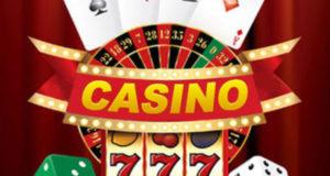kazino-azimut-777