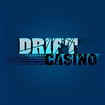 казино Дрифт
